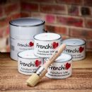Frenchic Small Wax Brush